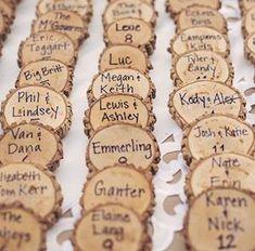 150 Best DIY Rustic Wedding Ideas - Prudent Penny Pincher