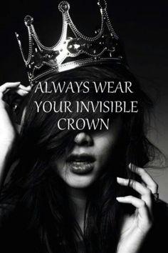 Most Definitely !!