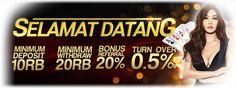 Motobolapoker merupakan Website Judi Poker Indonesia terbaik dan terpercaya yang memberikan minimal deposit 10rb.