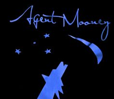 Check out Agent Mooney on ReverbNation