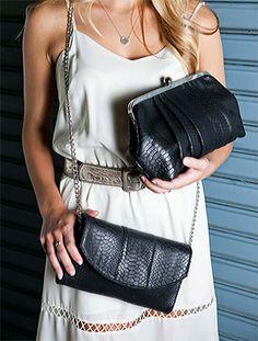 abcec0a6ed78 95 Best JJ Winters Handbags images