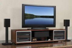 Tv Cabinet Wall Design | 1 Decor