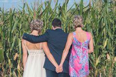 #Twins #Bride #TwinSisters #LaborDayWedding #PAWeddingPhotographer