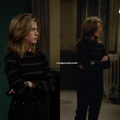 rachel green's style — Season 2 - Episode 9 - The One With Phoebe's Dad - dress Estilo Rachel Green, Rachel Green Style, Rachel Green Friends, Rachel Green Outfits, Friend Outfits, Girl Outfits, Cute Outfits, Brad And Jen, 90s Fashion