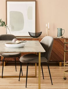 KARL dining table 18