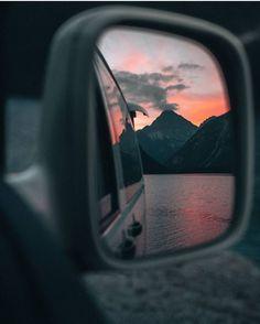 "Gefällt 1,256 Mal, 11 Kommentare - Awake the Soul (Enya Ayuningtiyas) auf Instagram: ""Mountains are my first love! Photo by @patzaaaa #AwaketheSoul"""