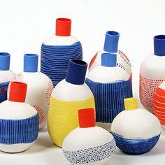 L'Atelier des Garcones ceramics