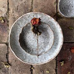 Ruth Fugar, Pottery Artist
