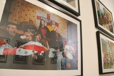 England Till I Die by Bolton at Home, via Flickr