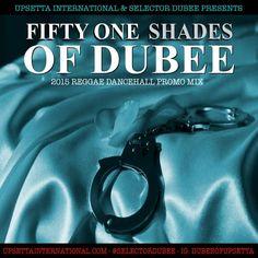 Fifty One Shades of Dubee [#Reggae #Dancehall Mix] - http://www.yardhype.com/fifty-one-shades-of-dubee-reggae-dancehall-mix/