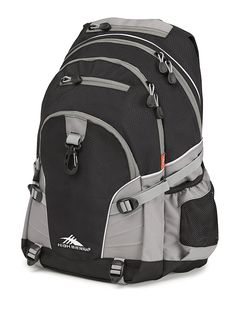 High Sierra Loop Backpack  gt  gt  gt  Awesome product. Click the image 767e8bcac