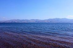 lake-Dian Kingdom