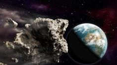 Segni dal Cielo - UFO, Alieni, Crop Circle, Climate Change,