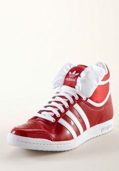 premium selection 3e4b7 c8674 adidas Originals online kaufen im ABOUT YOU Shop