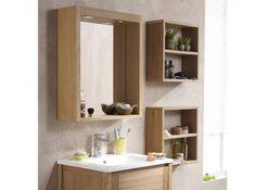 """Résultat de recherche d'images pour """"miroir salle de bain"""""""