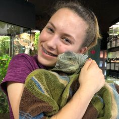 Lenny the rescue iguana we took in a long time ago. He has become Paige's best friend here at Reptile Rapture. Reptile Store, Long Time Ago, Reptiles, Best Friends, Kids, Beat Friends, Young Children, Bestfriends, Boys
