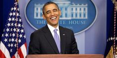 Yeah, Right! Triumphant President Says 7 Million Enrolled in Obamacare - Sovereign Nation
