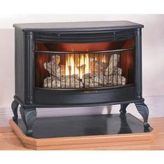 Save $100.00 - ProCom Dual Fuel Stove QD250T  Like, Repin, Share it  #todaydeals #ChristmasDeals #deals  #discounts #sale #Appliances