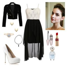 """Boom"" by conimallete on Polyvore"