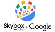 Google compra la compañía de satélites Skybox Imaging