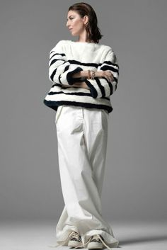 Sofia Coppola for Vogue Italia February 2014
