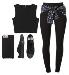 """""""Untitled #2543"""" by adi-pollak ❤ liked on Polyvore"""