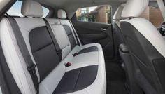 2017 chevrolet bolt EV interior http://handi.tech/2017-chevrolet-bolt-ev/