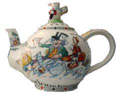 tea, chá