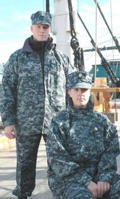 Navy Uniforms, Bomber Jacket, Stripes, Jackets, Fashion, Down Jackets, Moda, Fashion Styles, Fashion Illustrations