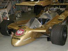 Le Mans Kai image board