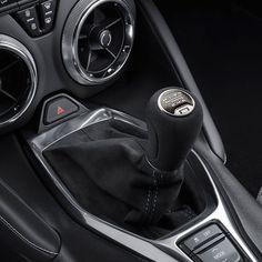 2019 Camaro Shift Knob Cap, Carbon Fiber and Silver, Manual LS or LT Models, Camaro Logo 24293738 Chevrolet Cruze, Chevrolet Camaro, 2019 Camaro, A Gear, Outline Designs, Sporty Look, Ford Models, Manual Transmission, Car Accessories