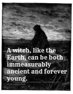 My birthday is October 28 & when I was little, I was sure I was a witch Wiccan Witch, Wicca Witchcraft, Magick, Tarot, Witch Quotes, Pagan Quotes, Gemini Quotes, Which Witch, Hedge Witch