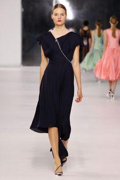 #Christian Dior Resort 2014
