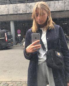 Instagram-Beitrag von Amanda Linow Philip • Apr 29, 2018 um 6:34 UTC