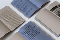 Weekly Inspiration for Designers #124 – Muzli -Design Inspiration