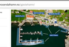 See 1 photo from 8 visitors to Rosendal gjestehavn. Four Square, Norway, Sailing, Places, Candle, Lugares