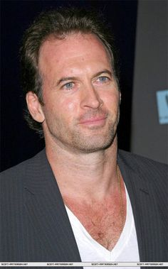scott patterson - scott-patterson Photo