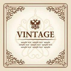Gold pattern (23899) Free EPS Download / 4 Vector Design Page, Art Design, Graphic Design Art, Art Deco Pattern, Gold Pattern, Pattern Design, Eps Vector, Vector Free, Arabian Pattern