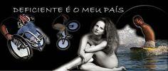 BRADO ACESSIBILIDADE E INCLUSÃO: ACESSIBILIDADE E INCLUSÃO NO BRASIL