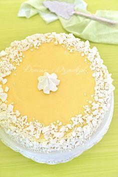 Vanilla Cake, Birthday Cake, Easter, Food, Cake Ideas, Dessert Ideas, Bakken, Kid Cooking, Biscuits
