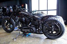 Chopper Harley Davidson Chopper, Motorcycle, Motorcycles, Motorbikes, Choppers