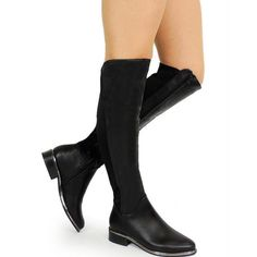 Archívy Čižmy - Stránka 5 z 6 - WoMan. Knee Boots, Booty, Ankle, Shoes, Fashion, Moda, Swag, Zapatos, Wall Plug