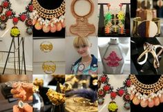Trends For Fashion Jewelry