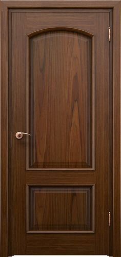 Eldorado Classic style Doors - interior doors manufacturing - March 02 2019 at Oak Interior Doors, Door Design Interior, Main Door Design, Wooden Door Design, Interior Door Styles, The Doors, Entrance Doors, Panel Doors, Wood Doors