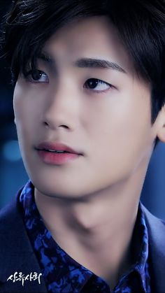 really handsome? Park Hyung Sik, K Park, Yongin, Park Bo Young, Seo Joon, Kdrama Actors, Most Beautiful Faces, Lee Jong Suk, Ji Chang Wook