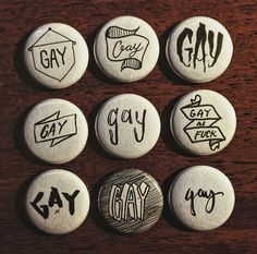 Gay Aesthetic, Character Aesthetic, Brown Aesthetic, Sara Crispino, Lito Rodriguez, Alec Lightwood, Solangelo, Pin And Patches, Up Girl