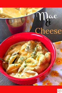 The BEST Homemade Mac & Cheese of your LIFE. Outrageously cheesy, ultra-creamy, & topped with your favorite topping, this mac & cheese recipe is most definitely a keeper.#food #ontheblognow #foodbuzz #photooftheday #yum #comfortfood #feedfeed #recipe #foodpics #recipeoftheday #familyfav #EEEEEATS #truecooks #goodeats #foodie #feedfeed #yummie #foodgawker #homecooking #foodblog #truecook #macandcheese #bestrecipe #onepan #weeknight #familydinner #thirtyminutedinner #foodisfuel #foodcoma… Cheesy Mac And Cheese, Best Mac And Cheese, Macaroni N Cheese Recipe, Mac Cheese, Homemade Cheese Sauce, Recipe For Homemade Chili, Summer Soup Recipes, Mac Recipe, Cheesy Recipes