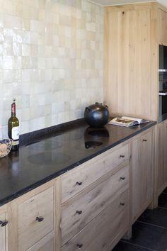 Kitchen #Cousaert