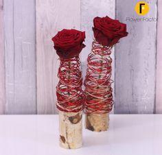 Fun to make! with Porta nova Roses