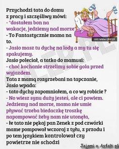 Pan Zenek wszystko kontroluje. :D Polish Memes, Weekend Humor, Snow Pictures, Funny Memes, Jokes, Cringe, Haha, Humor, Funny Pics